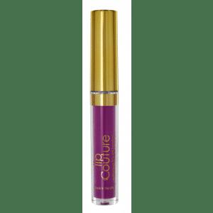 Buy LASplash Lip Couture - Nykaa