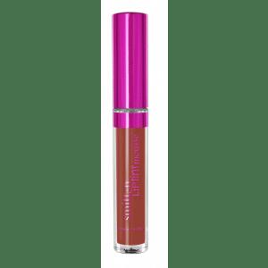 Buy LASplash Smitten LipTint Mousse - Nykaa