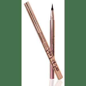 Buy LASplash Art-Ki-Tekt Slim Eyeliner Pen - Chromate - Nykaa