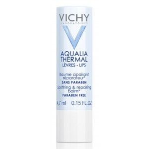Buy Vichy Aqualia Thermal  Lips - Nykaa