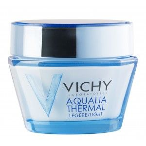 Buy Vichy Aqualia Thermal Light - Nykaa