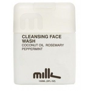 Buy Milk & Co. Cleansing Face Wash - Nykaa