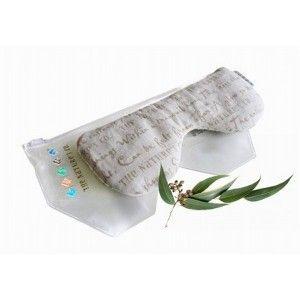 Buy The Nature's Co. Eucalyptus Eye Pillow - Nykaa