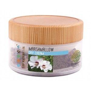 Buy The Nature's Co. Marshmallow Day cream - Nykaa