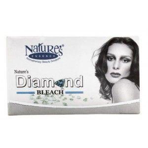 Buy Nature's Essence Diamond Bleach - Nykaa