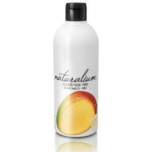 Buy Naturalium Mango Bath And Shower Gel - Nykaa