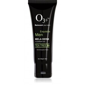 Buy O3+ Tea Tree Mela Derm Whitening Serum - Nykaa