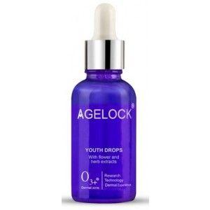 Buy Age Lock Youth Drops - Nykaa