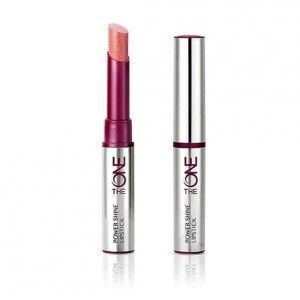 Buy Oriflame The ONE Power Shine Lipstick - Nykaa