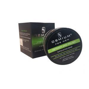 Buy Osmium Detoxify & Polish - Nykaa