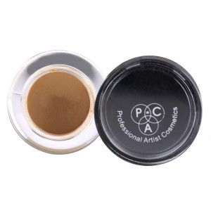 Buy PAC Spot Concealer Pot - Nykaa