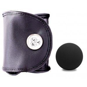 Buy PAC Ball Beauty Blender Sponge - Black - Nykaa