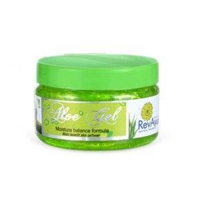 Buy RevAyur Aloe Gel - Nykaa