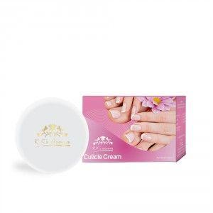 Buy R.K's Aroma Cuticle Cream - Nykaa