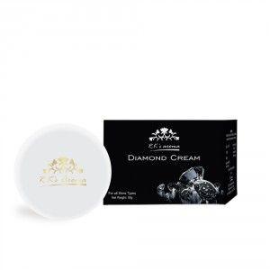 Buy R.K's Aroma Diamond Cream - Nykaa