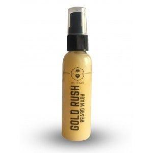 Buy Saint Beard Wash Gold Rush - Nykaa