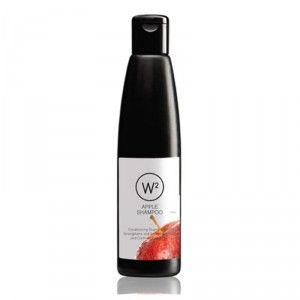 Buy W2 Apple Shampoo - Nykaa