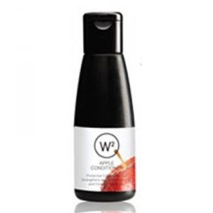 Buy W2 Apple Conditioner - Nykaa