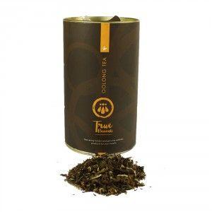 Buy True Elements Oolong Tea - Nykaa
