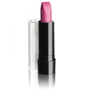 Buy Oriflame Pure Colour Lipstick - Nykaa