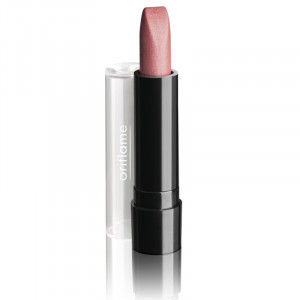 Buy Oriflame Pure Colour Lipstick - Nykaa