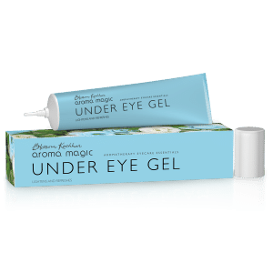 Buy AromaMagic Under Eye Gel Lightens and Refreshes - Nykaa