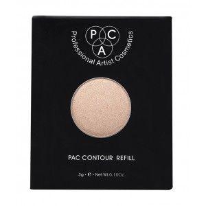 Buy PAC Contour (Refill Pan) - Nykaa