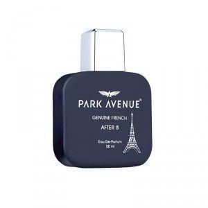 Buy Park Avenue After 8 Eau De Parfum - Nykaa