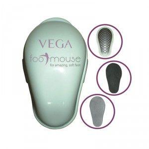 Buy Vega Footmouse - Nykaa