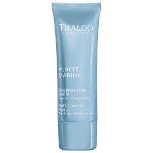 Buy Thalgo Perfect Matte Fluid - Nykaa