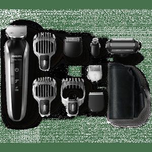 Buy Philips QG3387 Multi Grooming Set - Nykaa