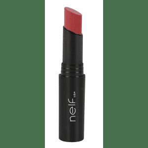 Buy NELF USA Powder Matte Lipstick - Nykaa