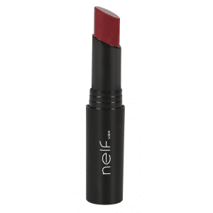 Buy NELF USA Powder Matte Lipstick - Nykaa