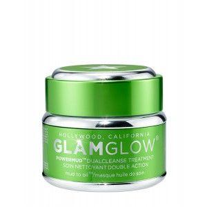 Buy GlamglowPowermud Dualcleanse Treatment - Nykaa
