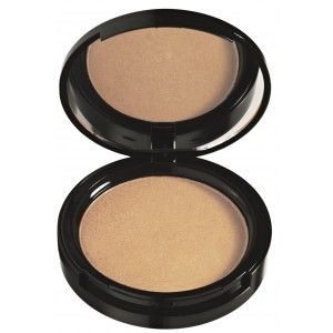Buy Natio Pressed Powder - Nykaa