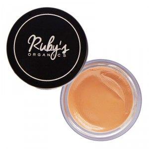 Buy Ruby's Organics Concealer Balm - Nykaa