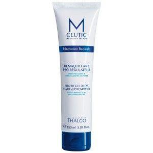 Buy Thalgo Pro Regulator Makeup Remover - Nykaa