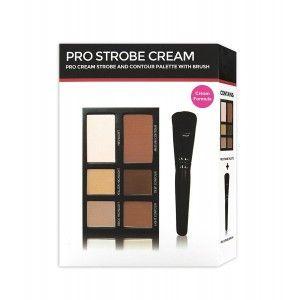 Buy Freedom Professional Pro Studio Strobe Cream - Nykaa
