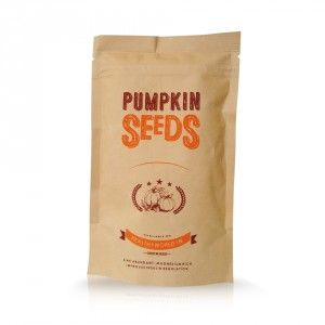 Buy True Elements Raw Pumpkin Seeds - Nykaa