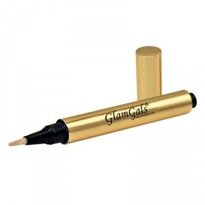 Buy GlamGals Pure Radiance Pen - Nykaa
