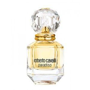 Buy Roberto Cavalli Paradiso Eau De Parfum - Nykaa
