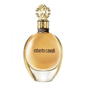 Buy Roberto Cavalli For Women Eau De Parfum - Nykaa