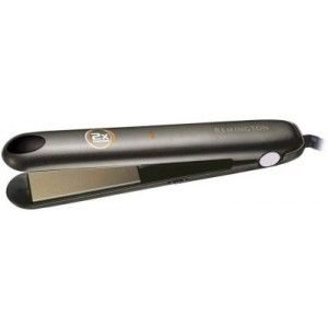 Buy Remington S2002 Hair Straightener - Nykaa