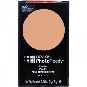 Buy Revlon PhotoReady Compact Makeup  - Nykaa