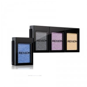 Buy Revlon Colorstay Shadow Links Eye Shadow - Nykaa