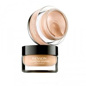 Buy Revlon Colorstay Whipped Crème Make Up - Nykaa