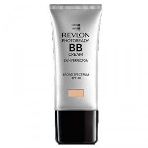 Buy Revlon PhotoReady BB Cream - Nykaa