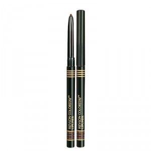 Buy Revlon Colorstay Lip Liner Pencil - Nykaa