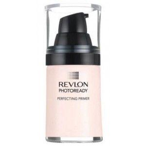 Buy Revlon PhotoReady Perfecting Primer - Nykaa