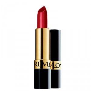 Buy Revlon Super Lustrous Lipstick - Nykaa